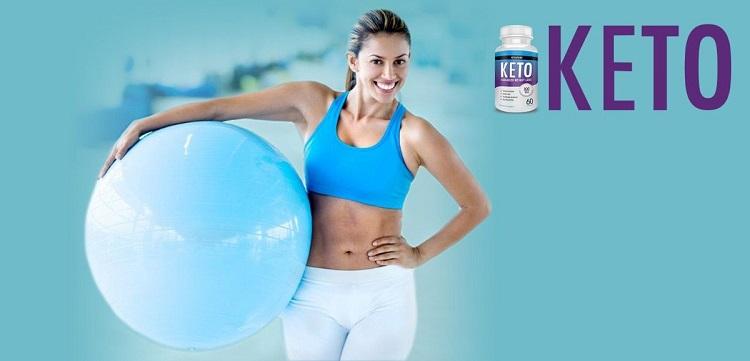 Ce qui est Vital Keto? Quels sont les effets et les effets secondaires?