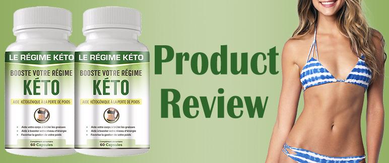 Ce qui est Le Regime Keto? Quels sont les effets et les effets secondaires?