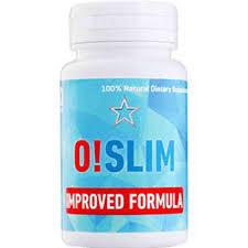 Qu'est-ce que OSlim? Comment ça va fonctionner?
