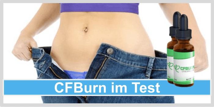 Lisez les commentaires sur Le forum sur CBSlim!