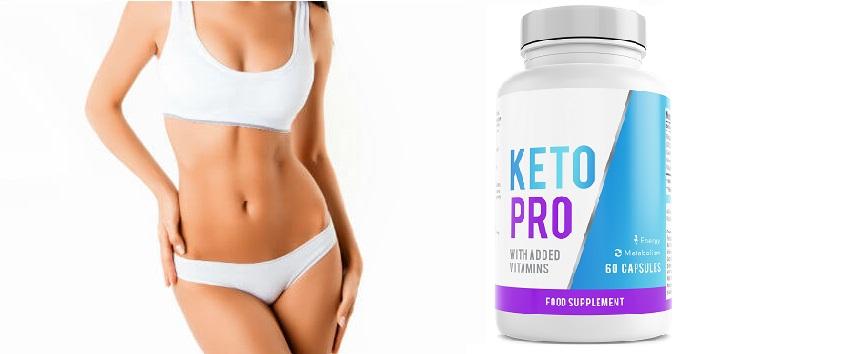 Lisez les commentaires sur Le forum sur Keto Pro!