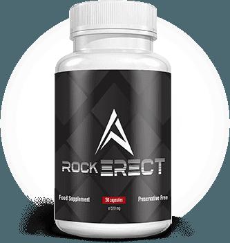 Quel est le prix RockErect? Où acheter au meilleur prix?
