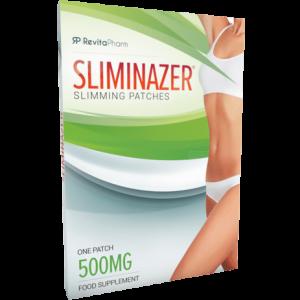 Quésaco Sliminazer? Comment fonctionne? Quand et comment appliquer? Y a-t-il des contre-indications?
